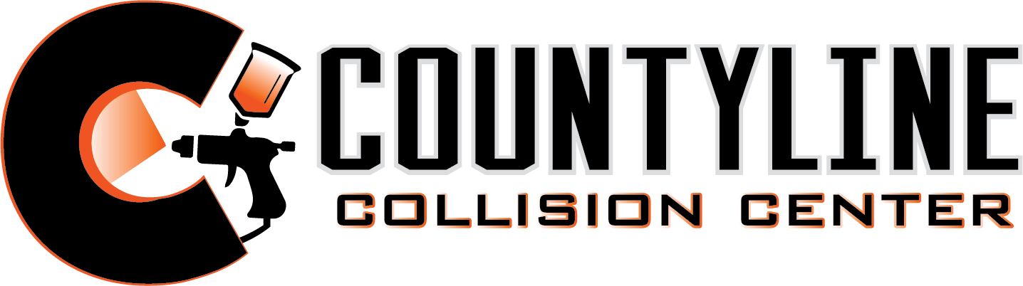 county line collision center